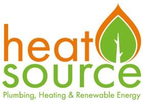 Heat Source Plumbing, Heating & Renewable Energy