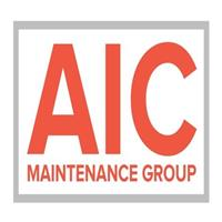 AIC Maintenance Group