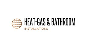 Heat-Gas & Bathroom Installations