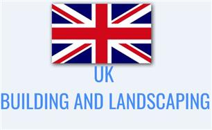 UK Building and Landscaping