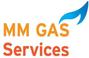 MM Gas Services
