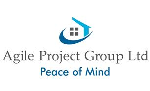 Agile Project Group Limited