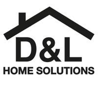 D & L Home Solutions