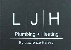 LJH Plumbing & Heating Services
