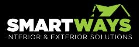 Smartways Interior & Exterior Solutions