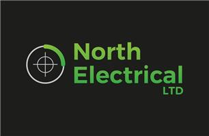 North Electrical Limited