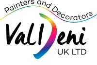 Valdeni Painters and Decorators