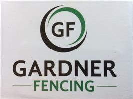 Gardner Fencing