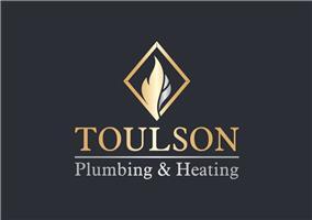 Toulson Plumbing & Heating