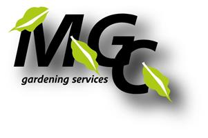 Main Garden Care Ltd