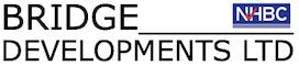 Bridge Developments Ltd