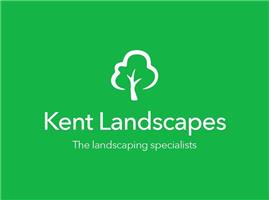 Kent Landscapes Ltd