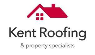 Kent Roofing Property Maintenance Ltd