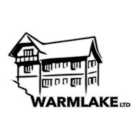 Warmlake Limited