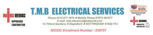 TMB Electrical