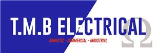 TMB Electrical