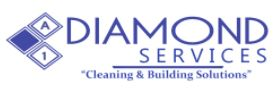 A1 Diamond Cleaning & Building Solutions