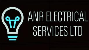 ANR Electrical Services Ltd