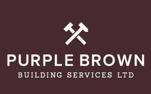 Purple Brown Building Services Ltd