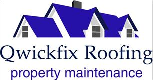 Quickfix Roofing & Property Maintenance
