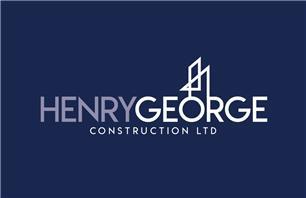 Henry George Construction Ltd