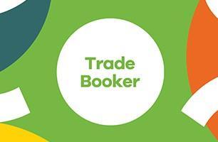 Tradebooker Lancaster
