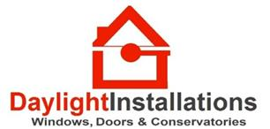 Daylight Installations Ltd
