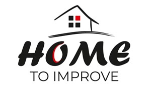 Home To Improve