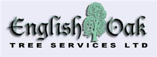 English Oak Tree Services Ltd