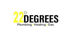 22 Degrees Heating Ltd