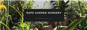 Rope Garden Nursery