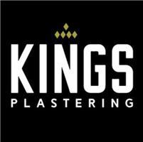 Kings Plastering