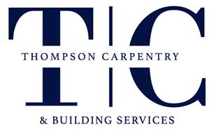Thompson Carpentry & Building Services