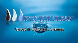 Evo Top Clean