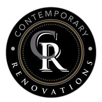 Contemporary Renovations London Ltd
