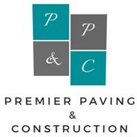 Premier Paving & Construction