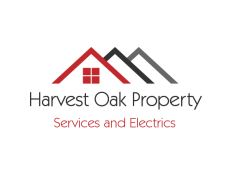 Harvest Oak Property Services and Electrics