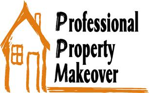 Professional Property Makeover
