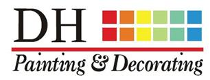 D H Painting and Decorating