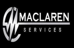 Maclaren Services