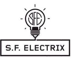 S F Electrix