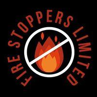 Fire & Intruder Stoppers