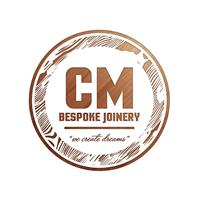C M Bespoke Joinery