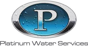 Platinum Water Services Limited