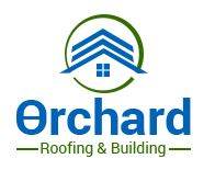 Orchard Roofing & Building