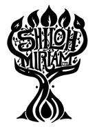 Shiloh Miriam Ltd