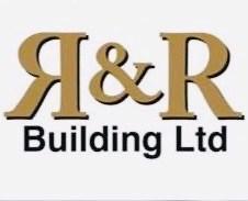 Resin & Roofing Ltd