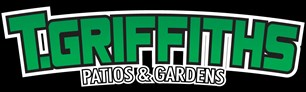 T Griffiths Patios, Gardens & Driveways