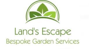 L.E Bespoke Garden Services Ltd