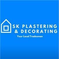 SK Plastering & Decorating